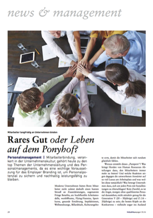 text 1 - industrieanzeiger fur ponyhof